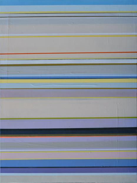 stripes73