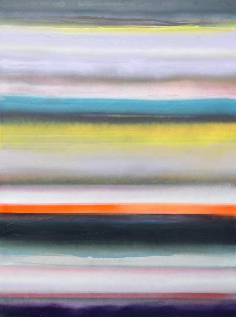 stripes116