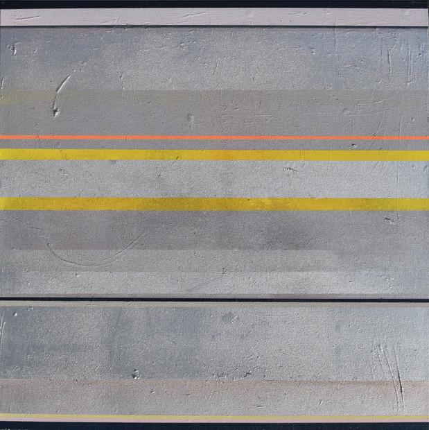 stripes108