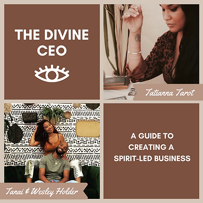 the divine ceo.png
