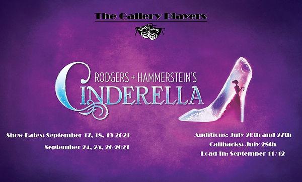 Cinderella Broadway Audition.jpg