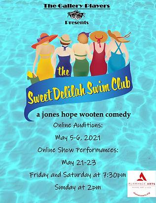 Sweet Delilah Poster.jpg
