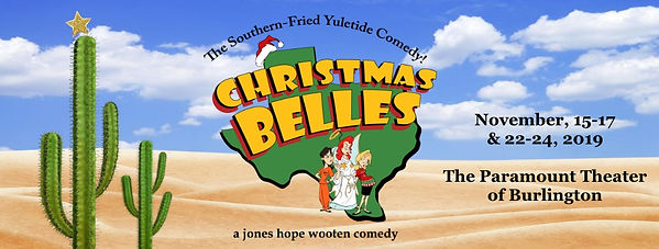 3 Christmas Belles Cover.jpg