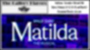 Matilda Main Graphic Correct.jpg