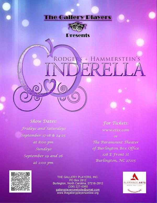 Cinderella Poster 2021.jpg