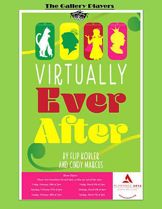 Virtually Ever After Poster.jpg