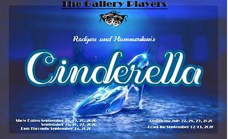 Cinderella Final.jpg