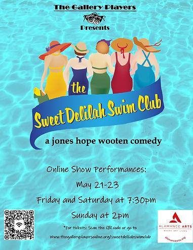 Sweet Delilah Tickets.jpg