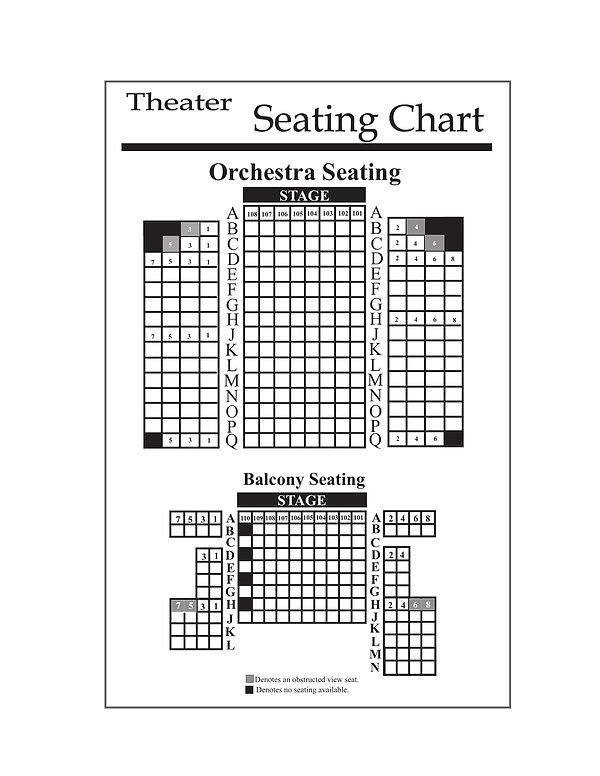 Paramount-Seating-Chart-1.jpg