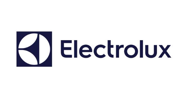 reparacion de lavaplatos electrolux