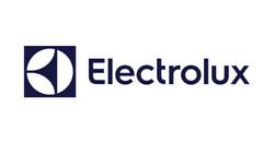 Reparación refrigeradoras electrolux