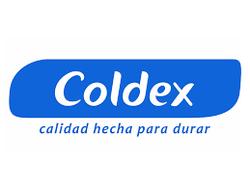 Reparación de refrigeradoras coldex