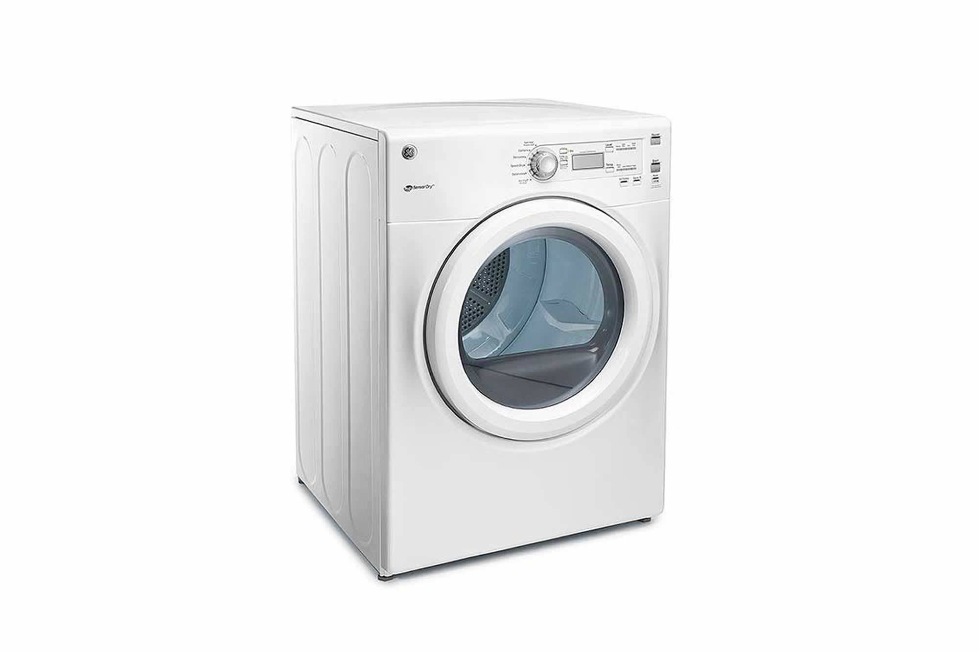 servicio tecnico de secadoras bosch