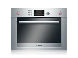 servicio tecnico de hornos bosch