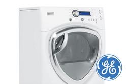 secadoras general electric