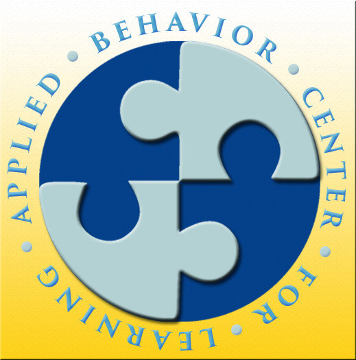 Applied Behavior Learning Center