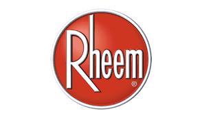 reparación de termas rheem