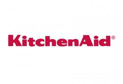 reparacion de cafeteras kitchenaid