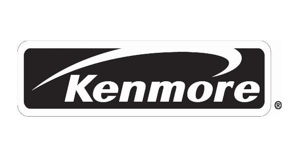 reparación de lavadoras kenmore