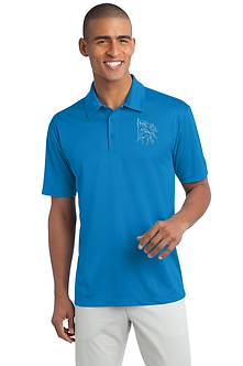 PA Performance Polo