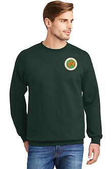 Crewneck Sweatshirt Ultra Cotton