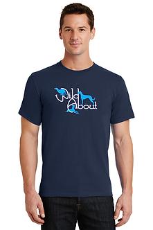 Short Sleeve T Shirt PC61