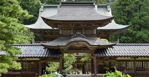 Bendōhō, El Modelo de práctica de la Vía