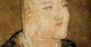 Genjō-kōan