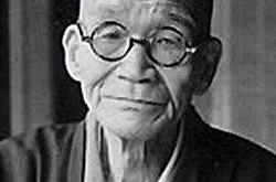 A ti, que te preguntas si tu zazen te va a servir para algo, por Kōdō Sawaki Roshi.