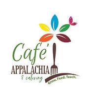 Cafe Appalachia Catering.jpg