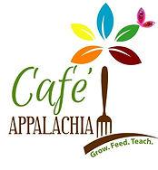Cafe Appalachia Logo.jpg