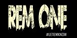 REM ONE Logo.png