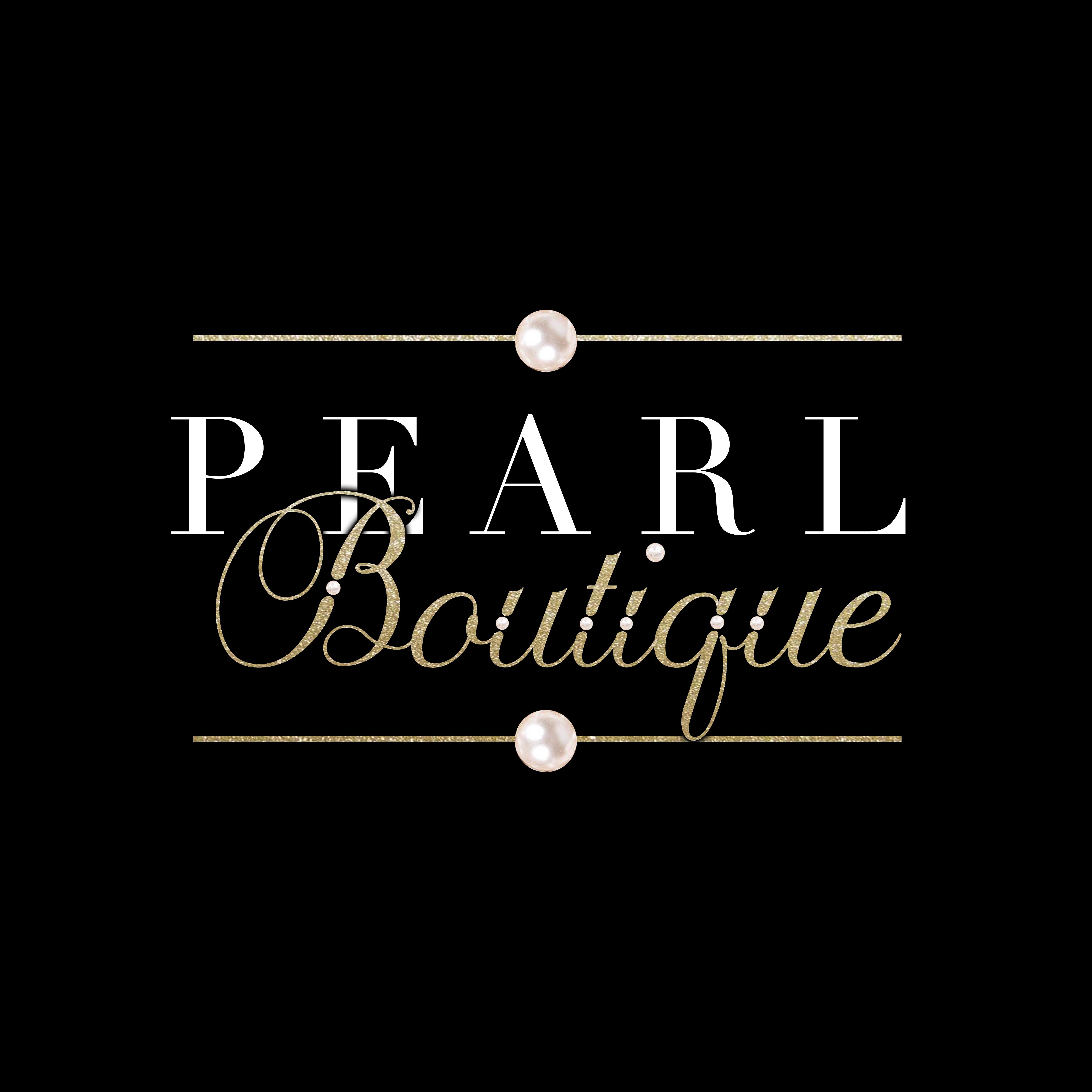 4081f72544b Liverpool Ladies Fashion Boutique