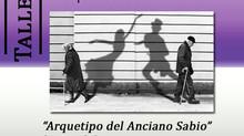 Estaré presentando ARTETERAPIA Y COACHING + ARTETERAPIA Y EDUCACIÓN EMOCIONAL EN PUERTO MADRYN, desd