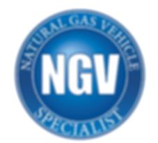 NGV logo.png