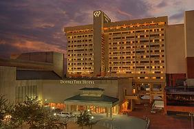 DoubleTree by Hilton Little Rock.jpg