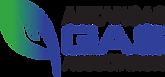 AGA Logo.png