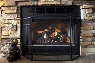 Gas Fireplaces.jpg