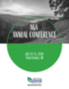 AGA Annual Conference Cover.png