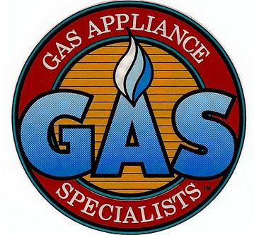 GAS logo.jpg
