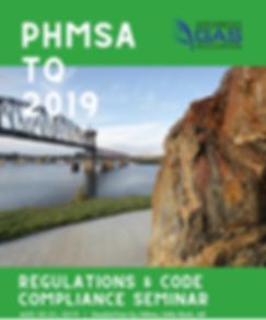 AGA PHMSA Cover.PNG