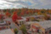 Fayetteville AR.jpg