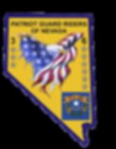 Patriot Guard Riders of Nevada