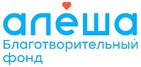 _logo_alesha_default_blue.png