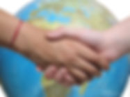 PCBA Member Directory - NonProfit
