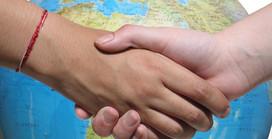 Comunicación efectiva: la clave para lograr la paz mundial (o al menos la paz en tu mundo)