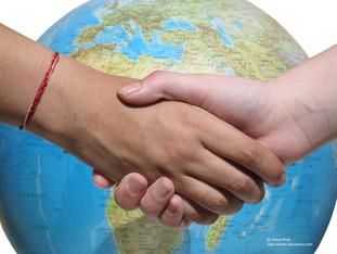 7 новых представительств. Присоединяйся к глобальному проекту сейчас!