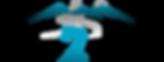 jlinss_Designer_14_Revision3_notag.png