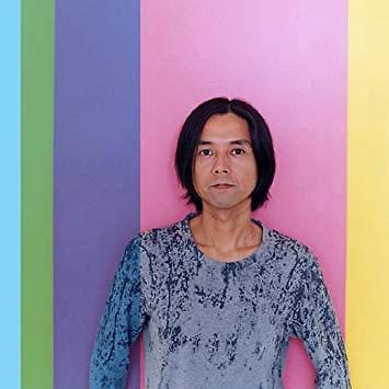 Rainbow Magic (2009)
