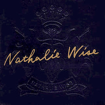 Nathalie Wise(2002)